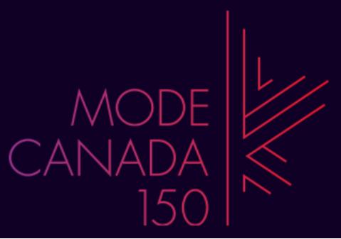 ModeCanada(delecant.com)