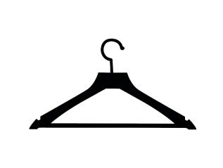 Build Your Wardrobe