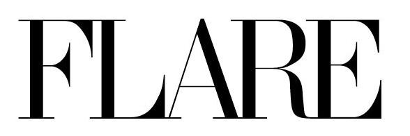 4-23-2015_Flare_Logo